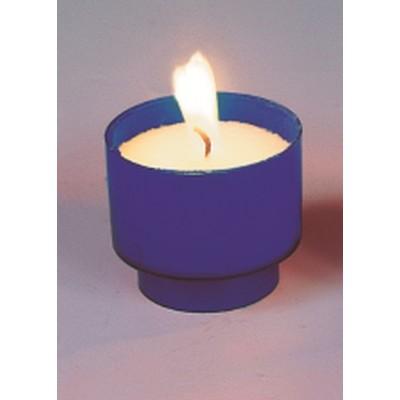 Devotie lichten Kl.blauw 5C dsx432