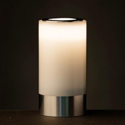 Memorylight acryl glas