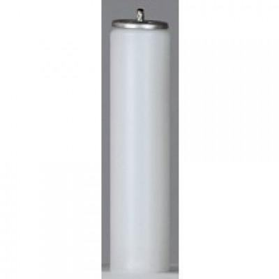 Navullichten vloeibaar 25A (160 ml)