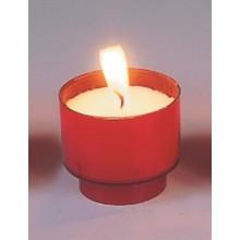 Devotie lichten Kl.rood 5a dsx432