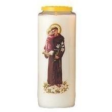 Noveenkrs H.Antonius van Padua (r)