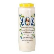 Noveen Wees gegroet Maria
