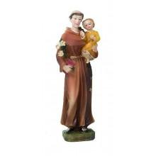 Beeld 12 cm H.Antonius Abt P/st
